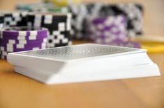 Enseñanzas del Poker extrapolables a los negocios
