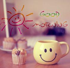 Good Morning morning good morning good morning quotes