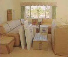 لا داعى للقلق على اثاث منزلك فشركة ال صالح تسعى لان تقدم اليكم الخدمه بدون متاعب لكم  http://www.alsaleh-group.com/3/furniture-transfer-dammam-company