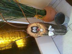 Kattints a teljes méretű kép megtekintéséhez... Wood Watch, Easter, Wooden Clock, Easter Activities