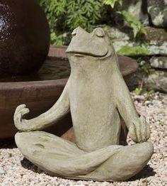 Meditar es una Actitud de vida