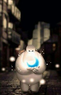 Baymax in Big Hero 6 wallpapers mobile Wallpapers) – Wallpapers Mobile Cartoon Wallpaper, Wallpaper Para Iphone 6, Cute Disney Wallpaper, Tumblr Wallpaper, Galaxy Wallpaper, Wallpaper Backgrounds, Bokeh Wallpaper, Trendy Wallpaper, Iphone Backgrounds
