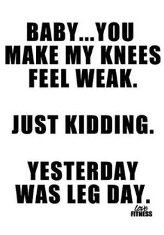 333 Best Funny Workout Quotes images in 2019 | Workout humor ...