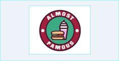 22 Inspiring Burger Logo Designs You Must See