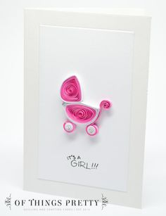 Hey, I found this really awesome Etsy listing at https://www.etsy.com/listing/176489265/new-baby-card-new-baby-arrival