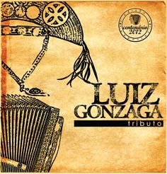 Tributo a Luiz Gonzaga