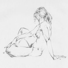 180s . #instaart #figuredrawing #lifedrawing #nudecroquis #nudedrawing #pencildrawing #drawing #sketch #croquis #quickdrawing #gesturaldrawing #art #artwork #크로키 #누드크로키 #누드드로잉 #드로잉 #스케치 #인체드로잉