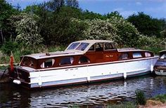 vintage boats - Google Search Or that one