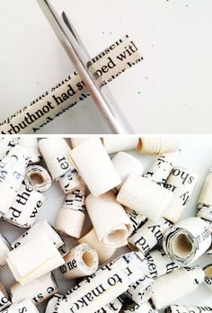 Diy PenPencil Storage From Garage Sale Frame  Repurpose Th