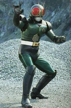 Action Fight, Batman Hush, Japanese Superheroes, Kamen Rider Series, Monkey King, Suit Of Armor, Cosplay, Robot Art, Power Rangers