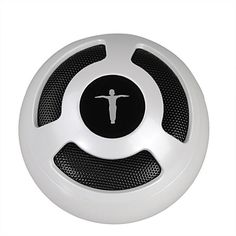 AbramTek Portable Wireless Bluetooth Mic Speaker Hands Free