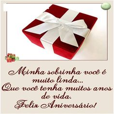 Minha Sobrinha... Feliz Aniversário #felicidades #feliz_aniversario #parabens Birthday Invitations, Congratulations, Happy Birthday, Gift Wrapping, Tableware, Nostalgia, Snoopy, Posts, Happy Birthday Sms