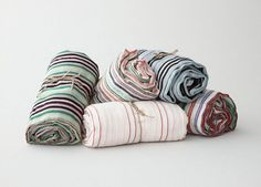 Steven Alan Beach Blanket | 20 Perfect Picnic Blankets