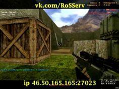 √ Официальная группа сервера  √ • Epic Heroes 18+ • War3FT •  √ ip 46.50.165.165:27023  √ Мы рады новым игрокам ) http://vk.com/rosserv