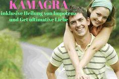 Kamagra  http://www.kamagramart.org/kamagra-inklusive-heilung-von-impotenz-und-get-ultimative-liebe   wird die Antwort für Erektion Problem bei Männern und Helfer bei derBewältigung einer Erektion inmitten sexuelle Aktion behoben
