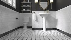 Image result for Gloss black  Ceramic Cove Base Tile
