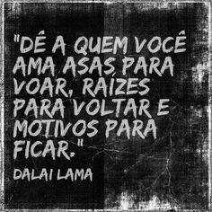 #thegentlemanbrasil @thegentlemanbr www.facebook.com/thegentlemanbrasil