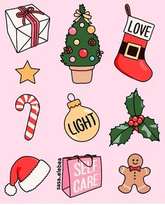 Cute Christmas Wallpaper, Love And Light, Comics, Artist, Artists, Cartoons, Comic, Comics And Cartoons, Comic Books