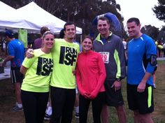 Run With The Jets 2013