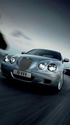 47 Jaguar Ideas Jaguar Jaguar Car Jaguar F Type