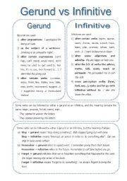 english worksheet daily routines exercises present simple school pinterest worksheets. Black Bedroom Furniture Sets. Home Design Ideas