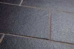 Cuddapah Black Limestone Tumbled