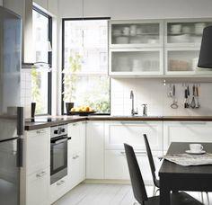 Kuchnie i sprzęt AGD 2015