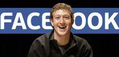 Facebook'un Sahibi, 4 Ev için toplam 30 milyon dolar -KONYA HABER SITESI