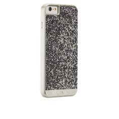 iPhone 6 Plus Brilliance Cases