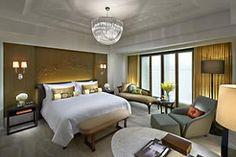 台北五星級住宿 | 台北文華東方酒店