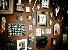 Claudia Sabe Studio