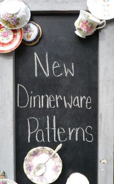 "Yes it's true, #freeshipping this week + lots of ""new"" #discontinued patterns in stock!"