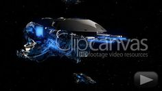 Check out this Alien Attack Cosmos Animation HD Stock Footage Clip. Mixed-other shot made in artificial lighting. Long shot. 2011-10-03.
