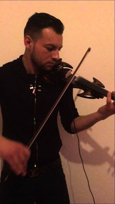 Remus stana violin cover Snoop Dogg Still Dr Dre