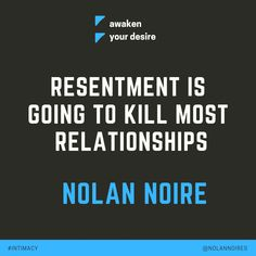 Initiate More Often - Nolan Noire , Awaken Your Desire Like You, Told You So, Sexless Marriage, Couple Presents, Relationships Are Hard, Positive Images, Just Be Happy, Man In Love, Awakening