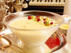 Panna Cotta, Pudding, Ethnic Recipes, Christmas, Food, Xmas, Dulce De Leche, Custard Pudding, Essen