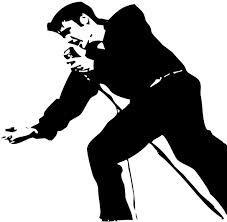 #Elvis #Presley