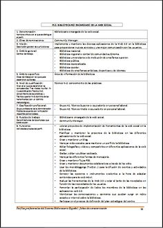 treatment plan template 33 best paperwork documentation in private practice images on