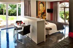 Casa Vela Guest House in Cascais, Portugal