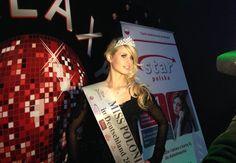 MissPolonia2013_Sandra