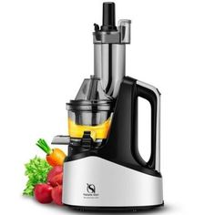 11 Best Best Cold Press Juicers in 2019 | Get Your Fruits