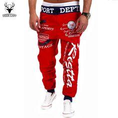 Hot trending item: Jogger Pants Chin... Check it out here! http://jagmohansabharwal.myshopify.com/products/jogger-pants-chinos-skinny-joggers-camouflage-men-2015-new-fashion-harem-pants-sweat-pants-men-trousers?utm_campaign=social_autopilot&utm_source=pin&utm_medium=pin