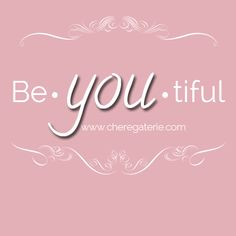 Be YOU Tiful Xxoo CG Nail Salon Regina