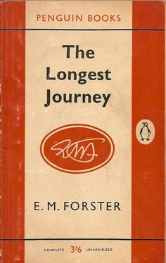 'The Longest Journey', £6.70 by TheGlamourist on Etsy