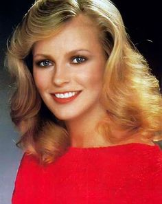 Charlie's Angels (Search results for: cheryl) Female Actresses, Actors & Actresses, Famous Celebrities, Celebs, 1970s Tv Shows, 70s Hair, Kate Jackson, Cheryl Ladd, Farrah Fawcett