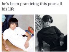 shinee memes - Google Search