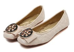 on trend flat shoes - Google Search