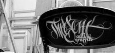 1000 Images About Graffiti Tags On Pinterest Graffiti