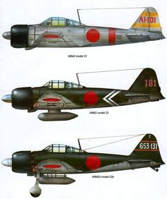 Imperial Japanese History 日本帝国の歴史 3 January, 1868 - 3 May, 1947 Navy Aircraft, Aircraft Photos, Ww2 Aircraft, Fighter Aircraft, Military Aircraft, Air Fighter, Fighter Jets, In The Air Tonight, Airplane Fighter