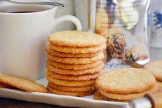 Breakfast Cheese Danish, Danish Pancakes, Veggie Recipes, Cake Recipes, Veggie Food, Norwegian Food, Norwegian Recipes, Crescent Roll Dough, Danish Food